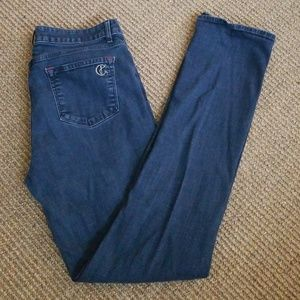 cj by Cookie Johnson Jeans - 🔥HOT🔥Dark Wash Jeans